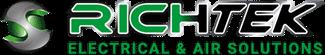 Electricians Perth – Richtek Electrical