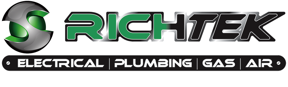 Gas Continuous Flow Lp Electricians And Plumbers Perth